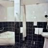 Bathroom (all with bathtubes)