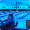 Modern Bowling Track