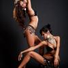 Stripper in Bucharest