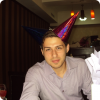 Ionut (John) - male guide for stag parties in Bucharest