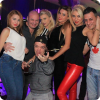 Enjoy your stag do in company of hot girls and dwarf!