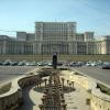 Bucharest Basic