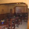 Pub in Bucharest