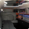 Start your party in Bucharest in limo right after arrival