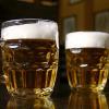 Bucharest beer