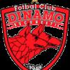 Logo of Dinamo