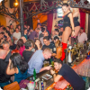 Visit the most trendy bars & pubs in Bucharest!