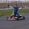 Go Karting in Bucharest