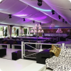 Place for your parties in Bucharest