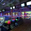 Bowling Club Bucharest