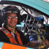Brighten up your Bachelor party with adrenaline rally