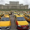 Taxi with driver will take you hassle-free to the place of your stay