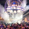 Bucharest offers top-class night clubs.