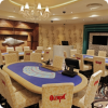 Casino Olympic is prepared for games