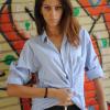 Bucharest pretty model girl
