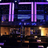 Visit one of the most popular night clubs in Bucharest