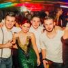 Fratelli Night Club