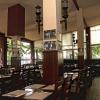 Stag party restaurant in Bucharest